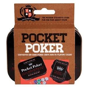 Picture of Pocket Poker