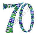 Picture for category 70th Birthday