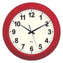 Picture for category Clocks and Watches