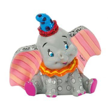 Picture of Mini figurine dumbo