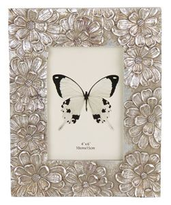 Picture of Clarabelle Frame 4x6