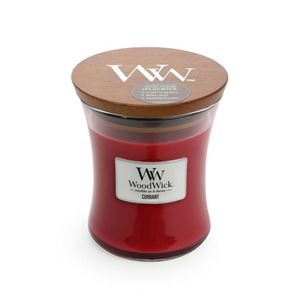 Picture of WWick Med Currant