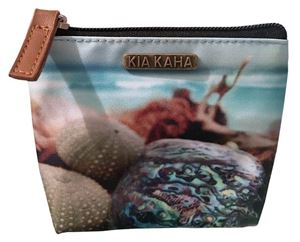 Picture of Coin Purse Paua