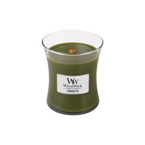 Picture of Woodwick Frasier Fir Medium