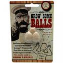 Picture of Grow Balls