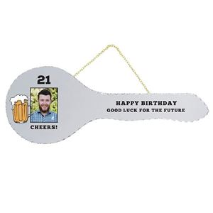 Picture of Beer 21st Key