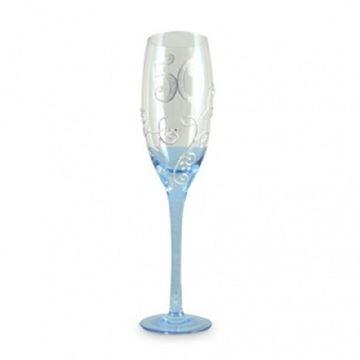 Picture of 50 vine champ glass