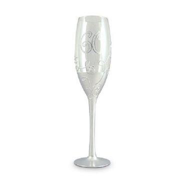 Picture of 60 vine champ glass