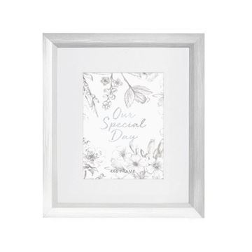 Picture of Wedding frame 4x6