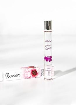 Picture of Flowers perfume 10ml