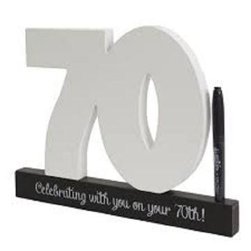 Picture of Signature number 70