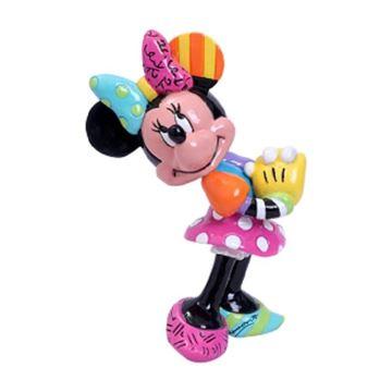 Picture of Mini figurine minnie mouse
