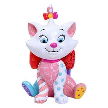 Picture of Mini figurine marie cat