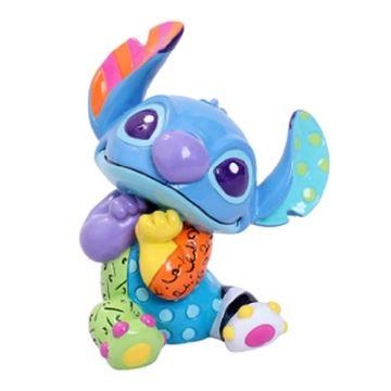 Picture of Mini figurine stitch