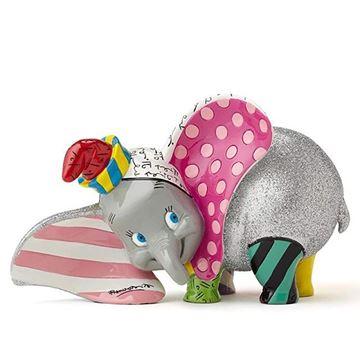 Picture of Dumbo medium figurine