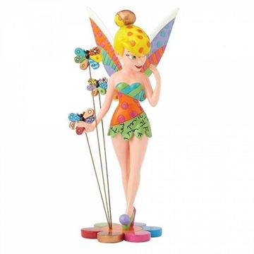 Picture of Tinkerbell large