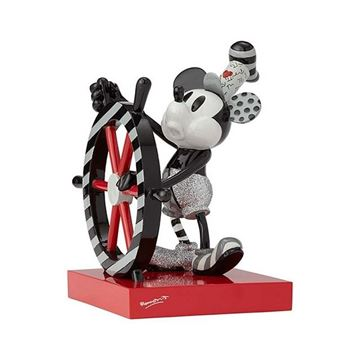 Picture of Steamboat willie large
