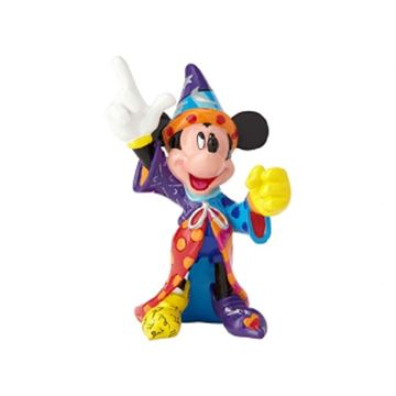 Picture of Mini sorcerer mickey
