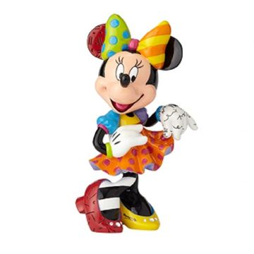 Picture of Minnie mouse 90th anni