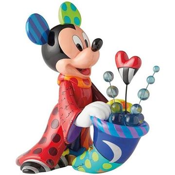 Picture of Sorcerer mickey XL fig