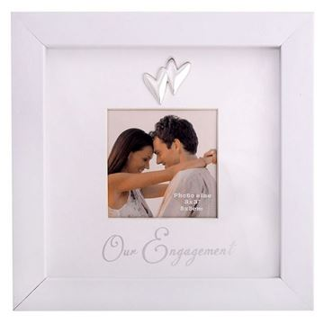 Picture of Box engagement frame 3x3