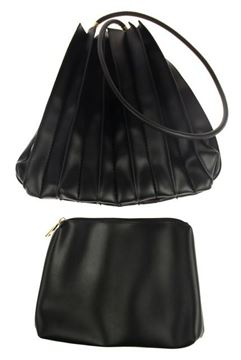 Picture of Black bag