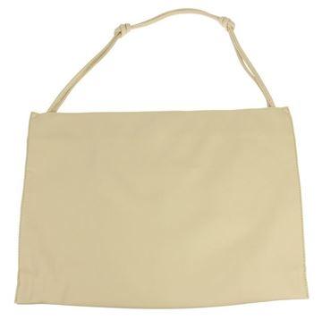 Picture of Cream bag