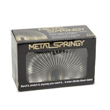 Picture of Metal springy