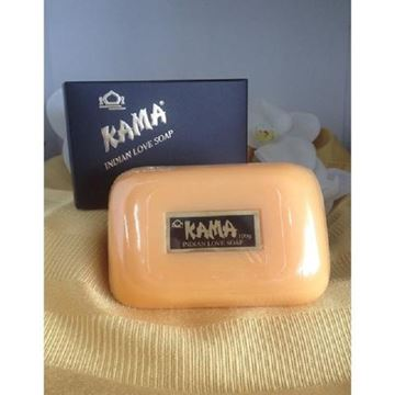 Picture of Kama perfumed soap