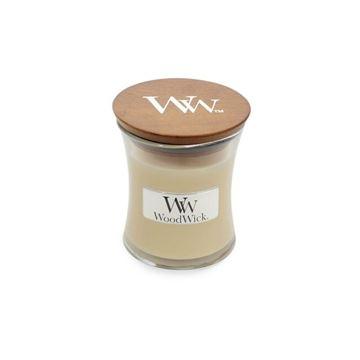 Picture of Wwick mini vanilla bean
