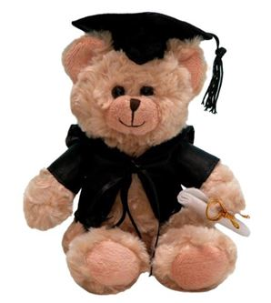 Picture for category Graduation & Teacher