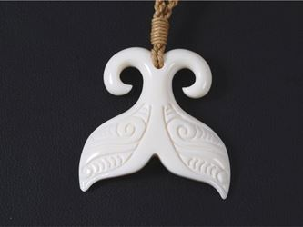Picture for category Bone & Gemstone Carvings