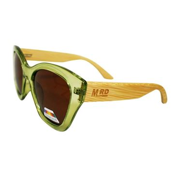 Picture of Sunnies hepburns green