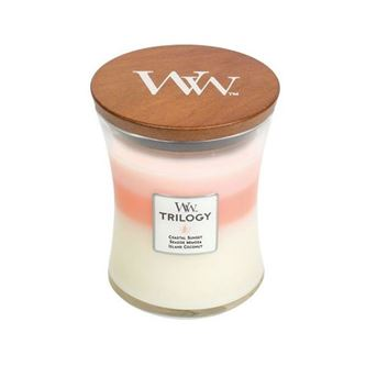 Picture for category Candles, Scents & Accessories