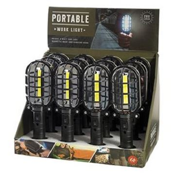 Picture of Portable work light