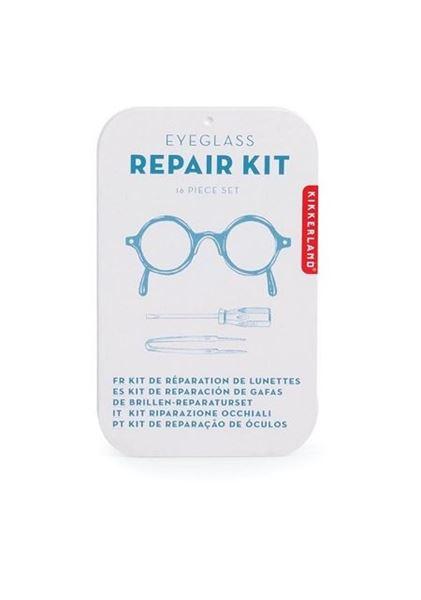 Picture of Eyeglass repair kit