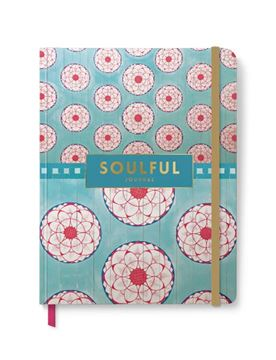 Picture of Soulful journal