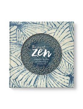 Picture of The joy of zen