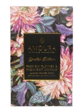 Picture of Pamper pack passion flower