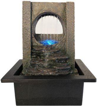 Picture of Water fountain zen