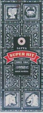 Picture of Nag champa superhit 100gm