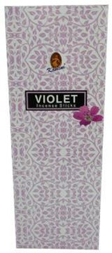 Picture of Violet incense 20gm