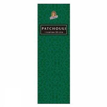 Picture of Patchouli incense 20gm