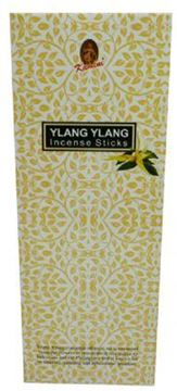 Picture of Ylang ylang incense 20gm