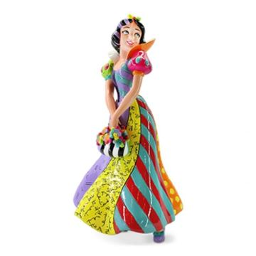 Picture of Snow white large figurine