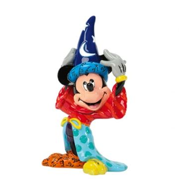 Picture of Mini mickey sorcerer