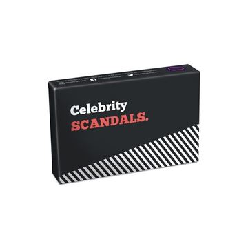 Picture of Celebrity scandals