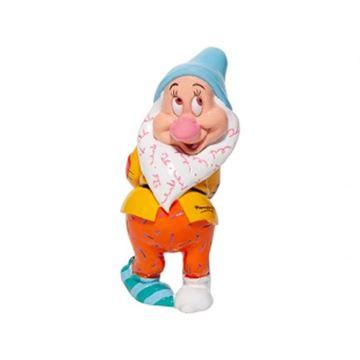 Picture of Mini dwarf bashful