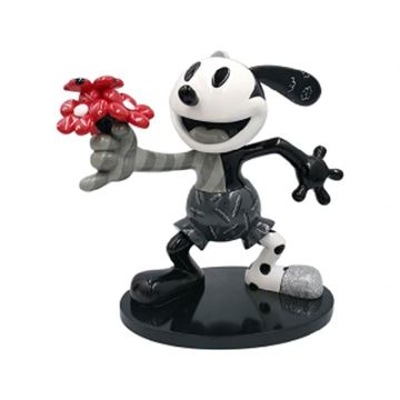 Picture of Oswald large figurine