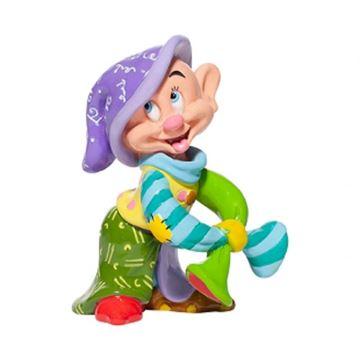Picture of Mini dwarf dopey